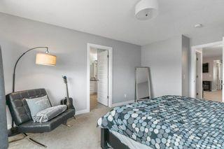 Photo 19: 17 STOUT Place: Leduc House for sale : MLS®# E4263566