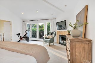 Photo 41: House for sale : 4 bedrooms : 425 Manitoba Street in Playa del Rey