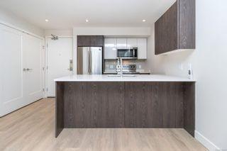 Photo 9: 109 3333 Glasgow Ave in Saanich: SE Quadra Condo for sale (Saanich East)  : MLS®# 885958