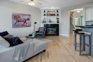 Photo 7: 2010 Broadview Road NW in Calgary: West Hillhurst Semi Detached for sale : MLS®# A1072577