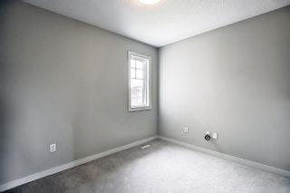 Photo 32: 16611 14 Avenue in Edmonton: Zone 56 House Half Duplex for sale : MLS®# E4248424
