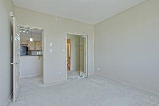 Photo 12: 304 AMBLESIDE LI SW in Edmonton: Zone 56 Condo for sale : MLS®# E4124917