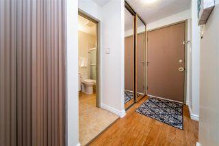 Photo 3: 410 10250 116 Street in Edmonton: Zone 12 Condo for sale : MLS®# E4241552