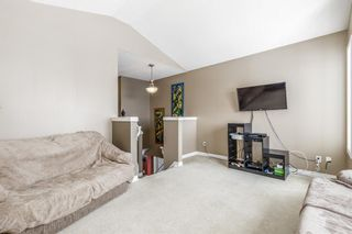 Photo 22: 218 Citadel Estates Heights NW in Calgary: Citadel Detached for sale : MLS®# A1073661