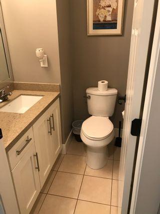 Photo 17: 7283 192 Street in Surrey: Clayton 1/2 Duplex for sale (Cloverdale)  : MLS®# R2551109
