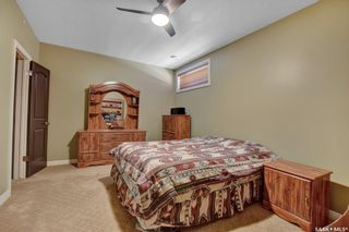 Photo 44: 8021 Wascana Gardens Crescent in Regina: Wascana View Residential for sale : MLS®# SK867022