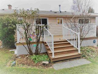 Photo 9: 7821 REGIS Place in Prince George: Lower College House for sale (PG City South (Zone 74))  : MLS®# R2514405