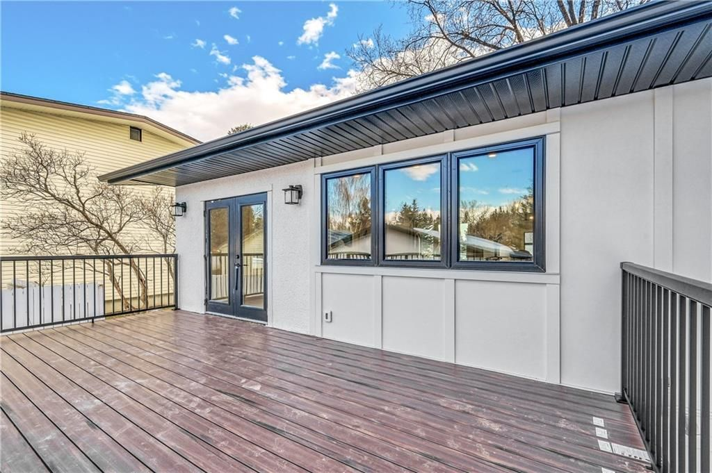Photo 40: Photos: 5039 BULYEA Road NW in Calgary: Brentwood Detached for sale : MLS®# A1047047