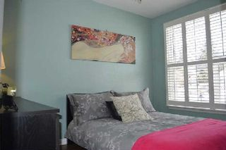 Photo 6: 50 Meldazy Drive in Toronto: Bendale House (Bungalow) for sale (Toronto E09)  : MLS®# E2816982
