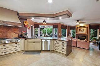 Photo 8: 2512 138 Street in Surrey: Elgin Chantrell House for sale (South Surrey White Rock)  : MLS®# R2619054