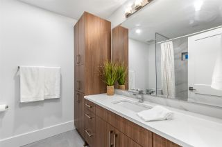 Photo 32: 218 W 24TH STREET in North Vancouver: Central Lonsdale House for sale : MLS®# R2509349