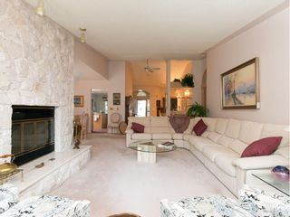 Photo 12: 73 PUMP HILL Landing SW in Calgary: Pump Hill House for sale : MLS®# C4127150