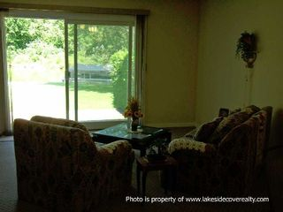 Photo 8: 5 51 Laguna Parkway in Ramara: Rural Ramara Condo for sale : MLS®# X2867571
