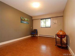 Photo 11: 108 1012 Collinson St in VICTORIA: Vi Fairfield West Condo for sale (Victoria)  : MLS®# 725070