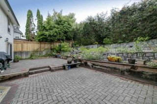 Photo 18: 1205 DURANT Drive in Coquitlam: Scott Creek House for sale : MLS®# R2387300