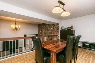 Photo 9: 3054 108 Street in Edmonton: Zone 16 Townhouse for sale : MLS®# E4228710