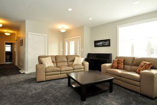 Photo 9: 5 Cherry Tree Lane in Oakbank: Single Family Detached for sale : MLS®# 1304843