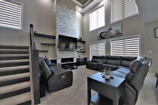 Photo 5: 17419 108 Street in Edmonton: Zone 27 House for sale : MLS®# E4265491