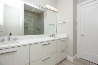 Photo 23: 7940 Lochside Dr in Central Saanich: CS Turgoose Row/Townhouse for sale : MLS®# 830564