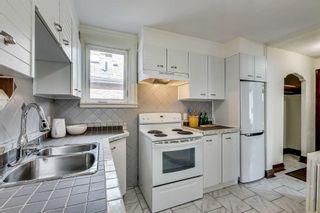 Photo 10: 1326 Pape Avenue in Toronto: Broadview North House (Bungalow) for sale (Toronto E03)  : MLS®# E5362964