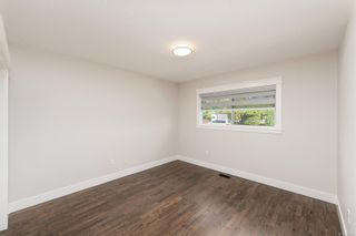 Photo 14: 1019 Kenneth St in : SE Lake Hill House for sale (Saanich East)  : MLS®# 881437
