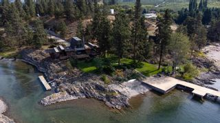 Photo 6: 16070 Carrs Landing Road, in Lake Country: House for sale : MLS®# 10221793