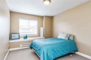 """Photo 13: 17968 71A Avenue in Surrey: Cloverdale BC House for sale in """"Provinceton"""" (Cloverdale)  : MLS®# R2492909"""
