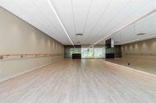 Photo 20: #1112 1001 Bay Street in Toronto: Bay Street Corridor Condo for lease (Toronto C01)  : MLS®# C5316191