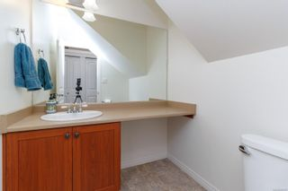Photo 31: 946 Thrush Pl in : La Happy Valley House for sale (Langford)  : MLS®# 867592
