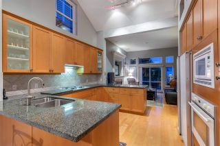 Photo 10: 4936 EDENDALE LANE in West Vancouver: Caulfeild House for sale : MLS®# R2403574