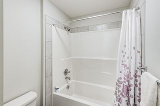 Photo 35: 78 Lucas Crescent NW in Calgary: Livingston Detached for sale : MLS®# A1124114