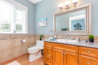 Photo 29: 9228 BODNER Terrace in Mission: Mission BC House for sale : MLS®# R2589755