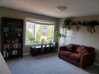 Photo 18: 121 Chapalina Close SE in Calgary: Chaparral Detached for sale : MLS®# A1150624
