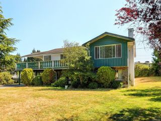 Photo 1: 2303 Pyrite Dr in : Sk Broomhill House for sale (Sooke)  : MLS®# 882776
