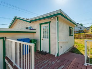 Photo 33: 27 Howard Ave in : Na University District House for sale (Nanaimo)  : MLS®# 857219