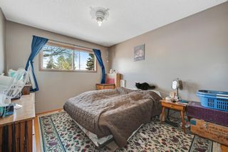 Photo 31: 3102 3104 42 Street SW in Calgary: Glenbrook Duplex for sale : MLS®# A1092109