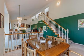 """Photo 10: 2798 ST MORITZ Way in Abbotsford: Abbotsford East House for sale in """"GLENN MOUNTAIN"""" : MLS®# R2601539"""