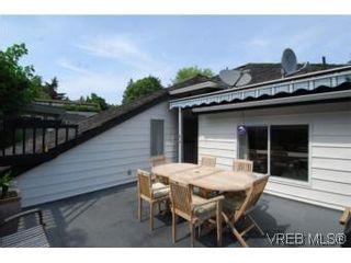 Photo 14: 2559 Killarney Rd in VICTORIA: SE Cadboro Bay House for sale (Saanich East)  : MLS®# 506250