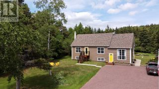 Photo 1: 18-22 Bight Road in Comfort Cove-Newstead: House for sale : MLS®# 1233676