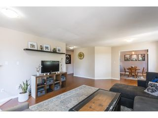 """Photo 17: 308 7368 ROYAL OAK Avenue in Burnaby: Metrotown Condo for sale in """"Parkview"""" (Burnaby South)  : MLS®# R2608032"""