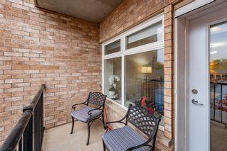 Photo 27: 208 4644 Pettit Avenue in Niagara Falls: House for sale : MLS®# H4091478