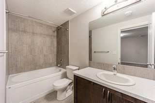Photo 35: 144 Nolanhurst Heights NW in Calgary: Nolan Hill Detached for sale : MLS®# A1121573
