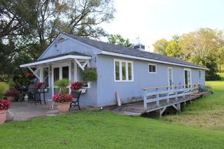 Photo 30: 6010 Rice Lake Scenic Drive in Harwood: Other for sale : MLS®# 223405
