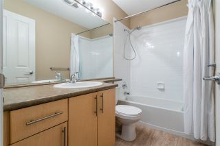 """Photo 39: 22 15152 62A Avenue in Surrey: Sullivan Station Townhouse for sale in """"Uplands"""" : MLS®# R2551834"""