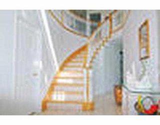 Photo 6: 55 E 18TH AV in Vancouver: Main House for sale (Vancouver East)  : MLS®# V556606