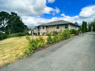 Photo 42: 6009 Trillium Way in : Du East Duncan House for sale (Duncan)  : MLS®# 878316