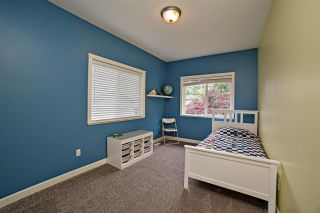 Photo 13: 8550 DOERKSEN Drive in Mission: Mission BC House for sale : MLS®# R2084390