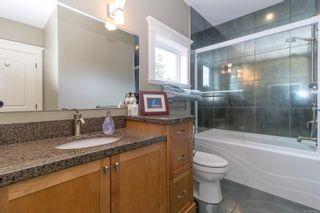Photo 55: 2206 Woodhampton Rise in Langford: La Bear Mountain House for sale : MLS®# 886945