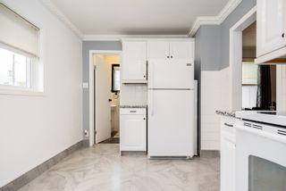 Photo 8: 258 Chalmers Avenue in Winnipeg: Elmwood House for sale (3A)  : MLS®# 202024878