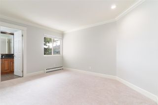 Photo 22: 8280 SUNNYWOOD Drive in Richmond: Broadmoor House for sale : MLS®# R2556923